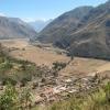Den heliga dalen