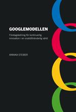 Googlemodellen