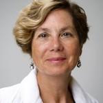 Sybil Seitzinger IGBP