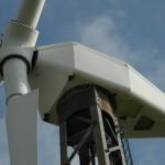 Vindkraftverk 2 Öland