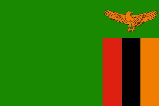 Förändrade villkor i Zambias kopparbälte